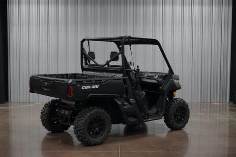2019 Can-Am Defender DPS HD8 in Sapulpa, Oklahoma - Photo 10