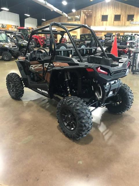 2021 Polaris RZR XP 1000 in Sapulpa, Oklahoma - Photo 3