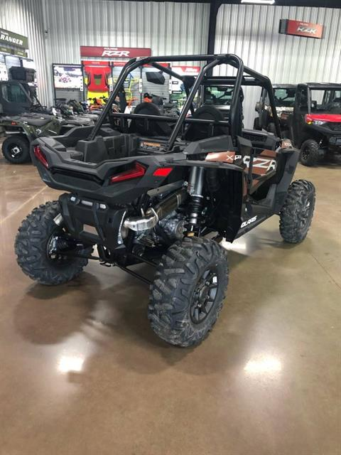 2021 Polaris RZR XP 1000 in Sapulpa, Oklahoma - Photo 4
