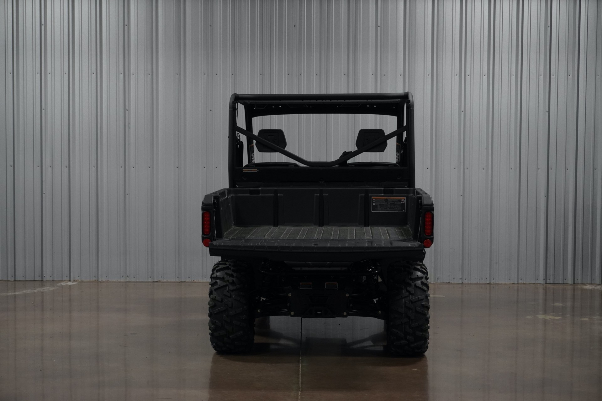 2020 Can-Am Defender DPS HD8 in Sapulpa, Oklahoma - Photo 9