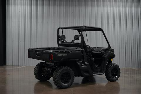 2020 Can-Am Defender DPS HD8 in Sapulpa, Oklahoma - Photo 11