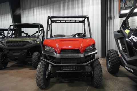 2021 Polaris Ranger 500 in Sapulpa, Oklahoma - Photo 2