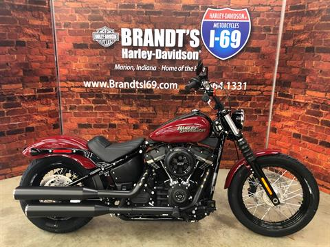 Harley Trikes For Sale >> Motorcycles Trikes For Sale Marion Inventory At