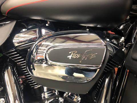 2019 Harley-Davidson Ultra Limited in Marion, Indiana - Photo 2