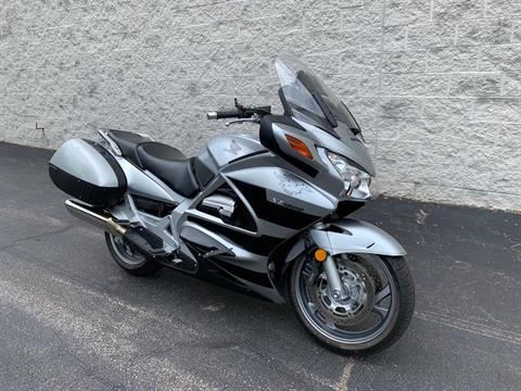 2007 Honda ST™1300 in Glen Burnie, Maryland - Photo 2