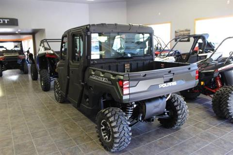 2020 Polaris Ranger Crew XP 1000 NorthStar Edition Ride Command in Oxford, Maine - Photo 6