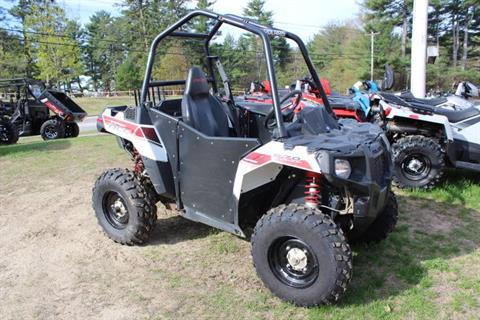 2015 Polaris ACE™ 570 in Oxford, Maine - Photo 1