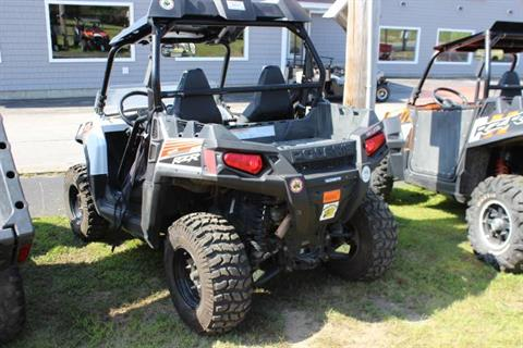 2015 Polaris RZR®570 in Oxford, Maine - Photo 4