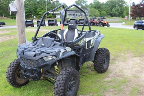 2017 Polaris Ace 900 XC in Oxford, Maine