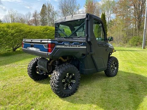 2019 Polaris Ranger XP 1000 EPS Northstar Edition in Milford, New Hampshire - Photo 5