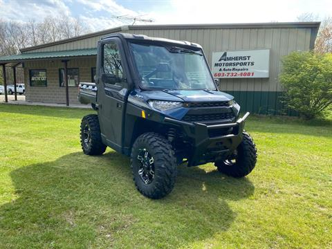 2019 Polaris Ranger XP 1000 EPS Northstar Edition in Milford, New Hampshire - Photo 7