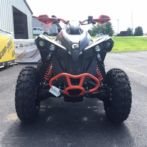 2020 Can-Am Renegade X XC 1000R in Middletown, New York