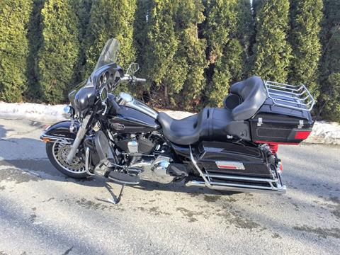 2010 Harley-Davidson Ultra Classic® Electra Glide® in Hermon, Maine