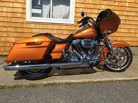 central maine harley-davidson is located in hermon, me. shop our
