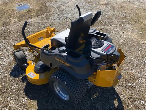 2019 Hustler Turf Equipment Raptor SD 54 in. Kawasaki 23 hp in Harrison, Arkansas - Photo 7