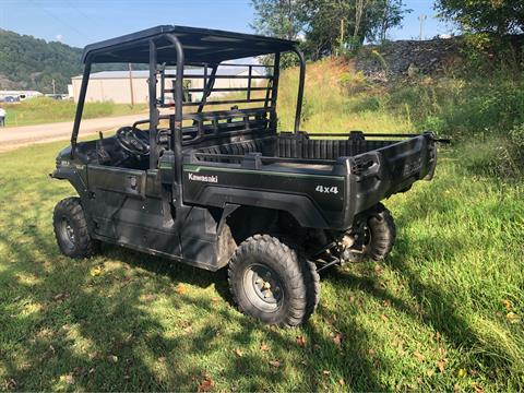 2016 Kawasaki Mule Pro-FX EPS in Harrison, Arkansas - Photo 6