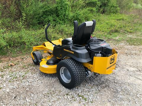 2020 Hustler Turf Equipment Raptor SD 54 in. Kawasaki 23 hp in Harrison, Arkansas - Photo 3