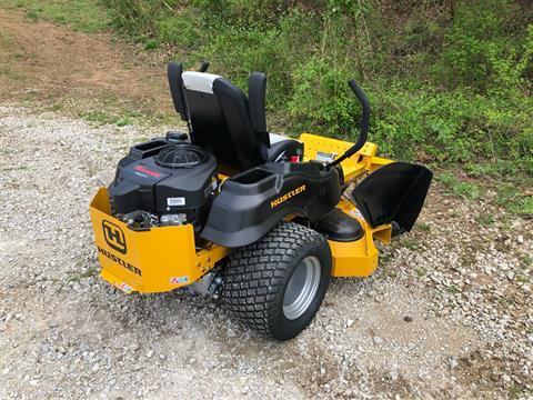 2020 Hustler Turf Equipment Raptor SD 54 in. Kawasaki 23 hp in Harrison, Arkansas - Photo 5