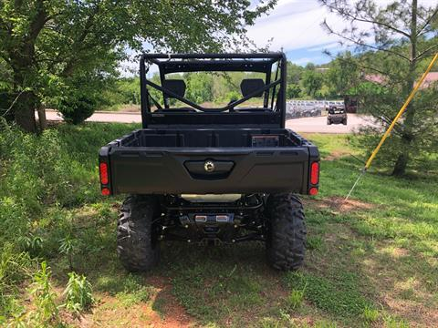 2020 Can-Am Defender HD8 in Harrison, Arkansas - Photo 4