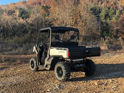 2020 Can-Am Defender XT HD8 in Harrison, Arkansas - Photo 4