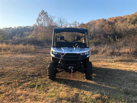 2020 Can-Am Defender XT HD8 in Harrison, Arkansas - Photo 6