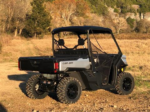 2020 Can-Am Defender XT HD8 in Harrison, Arkansas - Photo 8