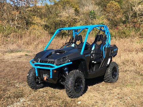 2020 Can-Am Commander XT 800R in Harrison, Arkansas - Photo 6