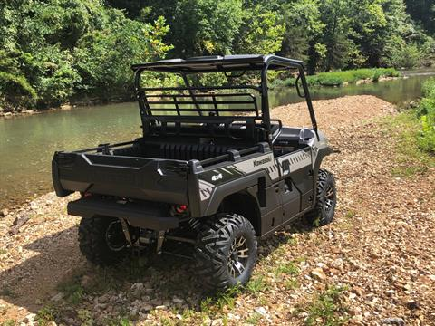 2019 Kawasaki Mule PRO-FXR in Harrison, Arkansas - Photo 5
