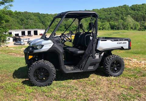 2019 Can-Am Defender XT HD10 in Harrison, Arkansas - Photo 3