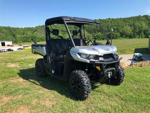 2019 Can-Am Defender XT HD10 in Harrison, Arkansas - Photo 1