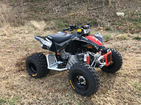 2020 Can-Am DS 90 X in Harrison, Arkansas - Photo 1