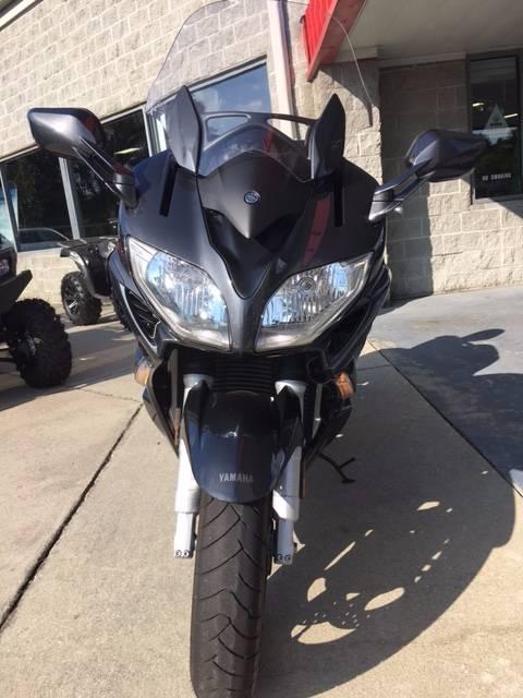2015 Yamaha FJR1300A 3