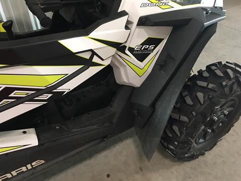 2018 Polaris RZR XP 1000 EPS in Montezuma, Kansas - Photo 19