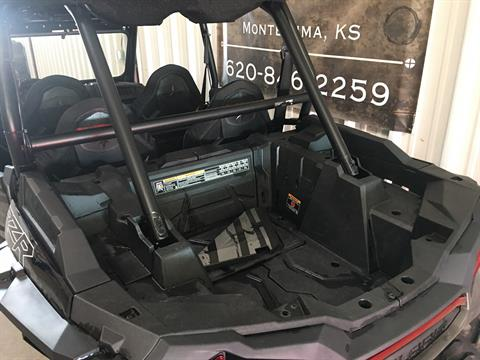 2020 Polaris RZR XP 4 1000 Limited Edition in Montezuma, Kansas - Photo 4