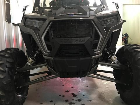 2020 Polaris RZR XP 4 1000 Limited Edition in Montezuma, Kansas - Photo 14