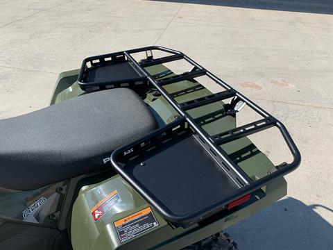 2020 Polaris Sportsman 570 EPS Utility Package in Montezuma, Kansas - Photo 9