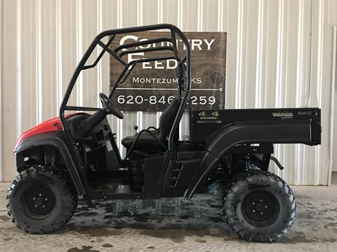 Used Utility Vehicles >> Used Utility Vehicles Powersports Vehicles For Sale In