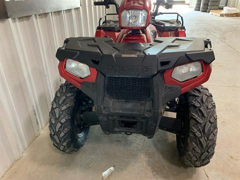 2018 Polaris Sportsman 570 SP in Montezuma, Kansas - Photo 3