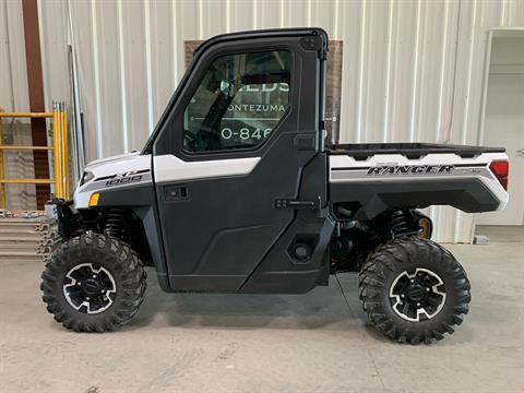 2019 Polaris Ranger XP 1000 EPS Northstar Edition in Montezuma, Kansas - Photo 1