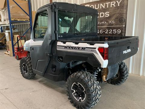 2019 Polaris Ranger XP 1000 EPS Northstar Edition in Montezuma, Kansas - Photo 4