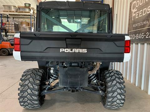 2019 Polaris Ranger XP 1000 EPS Northstar Edition in Montezuma, Kansas - Photo 5