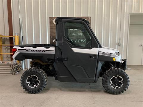 2019 Polaris Ranger XP 1000 EPS Northstar Edition in Montezuma, Kansas - Photo 6