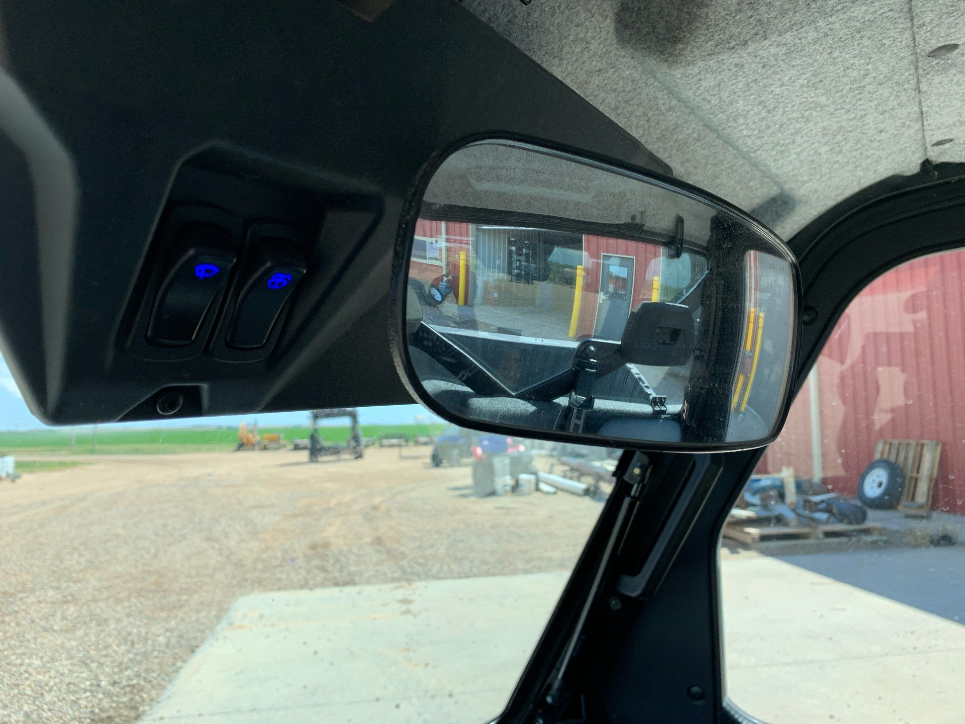 2019 Polaris Ranger XP 1000 EPS Northstar Edition in Montezuma, Kansas - Photo 18