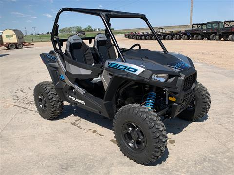 2020 Polaris RZR S 900 Premium in Montezuma, Kansas - Photo 4