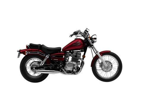 albemarle, north carolina, honda, kawasaki, sea-doo, motorcycle