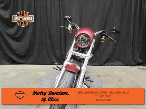 2008 Harley-Davidson Night Rod® in New York Mills, New York - Photo 3