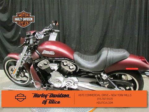 2008 Harley-Davidson Night Rod® in New York Mills, New York - Photo 5