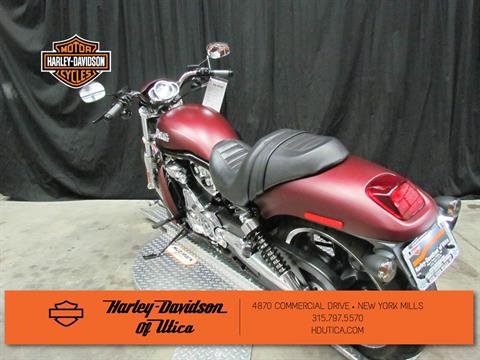 2008 Harley-Davidson Night Rod® in New York Mills, New York - Photo 6