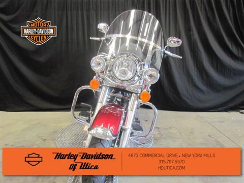 2016 Harley-Davidson Road King® in New York Mills, New York - Photo 3