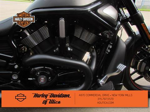 2014 Harley-Davidson Night Rod® Special in New York Mills, New York - Photo 8